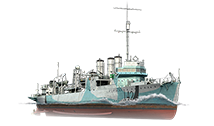 Ship_PBSD503_Campbeltown_1941.png