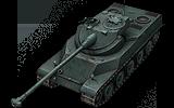 AMX50 100