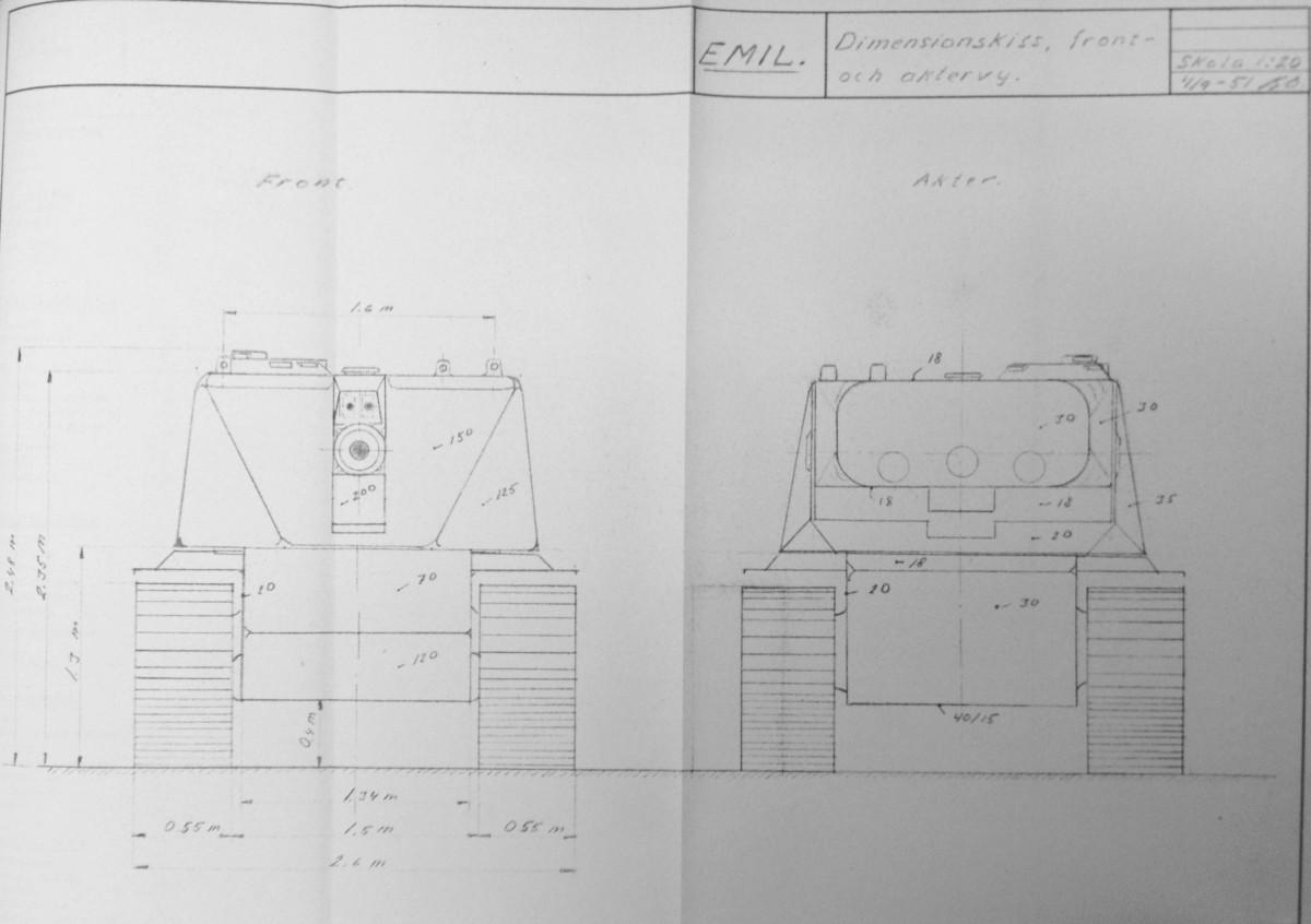 Front_and_rear_Emil_1951_schematics.jpg
