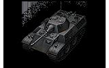 VK 16.02 Leopard