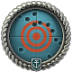 Icon_achievement_NY17_AIMING.png