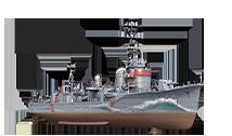 Ship_PJSD528_Harekaze_2.png