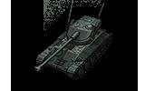 AnnoF16_AMX_13_75.png