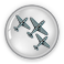 Menu_icon_airgroups_2.png