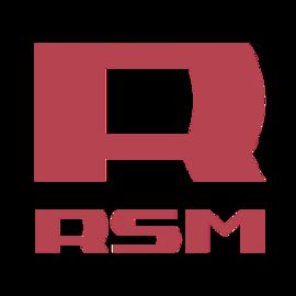 ROSTSELMASH_logo.png