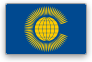 Wows_flag_Commonwealth.png