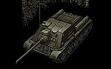 AnnoR02_SU-85.png