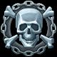 Icon_achievement_JOLLYROGERSILVER.png