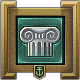Icon_achievement_WINNER_CLAN_SEASON_12.png
