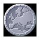 Европейские_жетоны.png