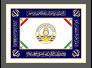 Иран_флаг_ВМС_с_тенью.png