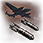 Bomber_rb.png