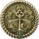 Icon_achievement_COLLECTION_YAMAMOTO_COMPLETED.png