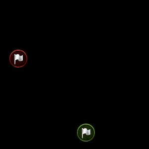 Malinovka_Layer_(Standard_battle).png