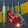 Menu_icon_ammunition.png