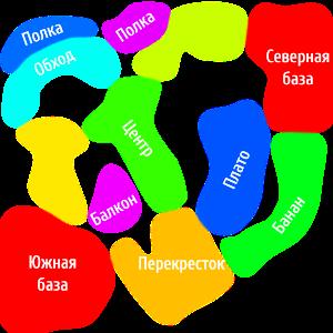 Заполярье_слой_(условные_обозначения).png
