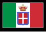 Италия_флаг_ВМС_с_тенью.png