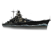 Ship_PGSB598_Black_Tirpitz.png