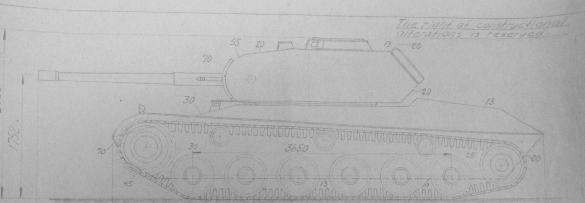 Strv_leo_blueprints_1.jpg
