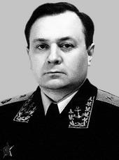 Veretennikov_L_P.jpg