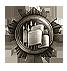 Achievement_forTacticalOperations4.png