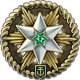 Icon_achievement_CAMPAIGN_SANTASNY2COMPLETED_EXCELLENT.png