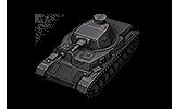 Pz.Kpfw. IV Ausf. A