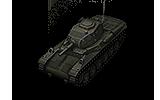 AnnoS02_Strv_M42.png