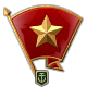 Icon_achievement_HONOR.png