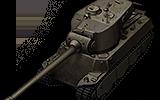 M6A2E1