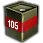 Gasoline105Icon.png