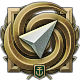 Icon_achievement_TOP_LEAGUE_CLAN_SEASON_4.png