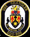 USS_Chandler_(DDG-996)_crest.png