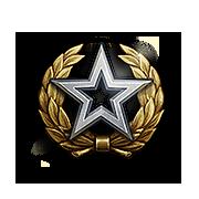 GeneralOfTheArmy_hires.png