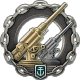 Icon_achievement_AIRDEFENSEEXPERT.png