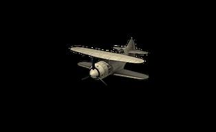 Plane_i-207-4.png