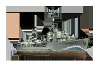 Ship_PWSD508_Orkan.png