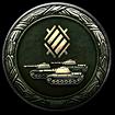 team_battle.png