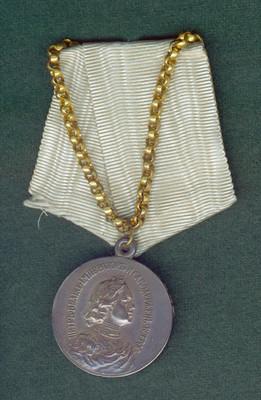 Медаль_«В_память_200-летия_Гангутской_победы».jpg