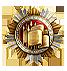 Achievement_forTacticalOperations1.png