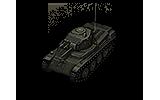 Strv m/40L