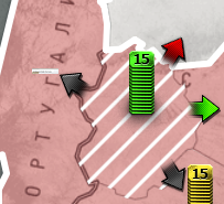 ClanWars-arrows.png