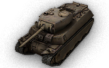 m6_Tank.png