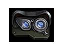 Coated optics v 2.0.png