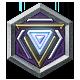 Icon_achievement_EV2021_PORTAL.png