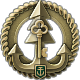 Icon_achievement_FILLALBUM_NY20_COMPLETED.png