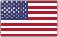США_флаг_ВМС.png