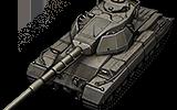 AnnoGB12_Conqueror.png