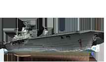 Ship_PGSA104_Rhein.png