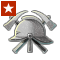 Wows_icon_modernization_PCM049_Special_Mod_I_Hindenburg.png